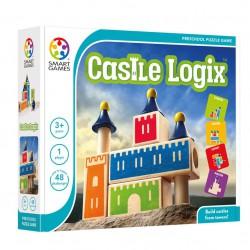 CastleLogix