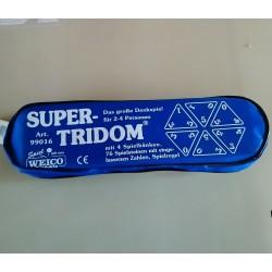 Stort SuperTridom