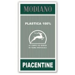 PIACENTINE