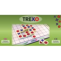 TREXO