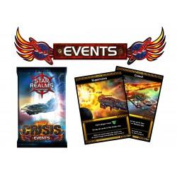 Star Realms Crises Events