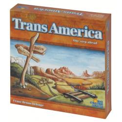 Trans America