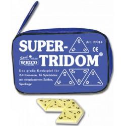 SuperTridom