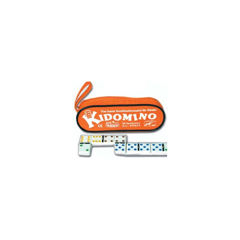 Kidomino