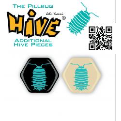 HIVE Pillbug expansion